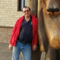 Николай, 55 лет, Весы, Томск