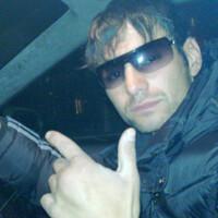 паша, 32 года, Скорпион, Новгородка