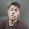 Лазиз, 18, г.Ташкент