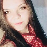 Мария, 24, г.Переславль-Залесский