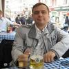 Олег, 38, г.Тюмень
