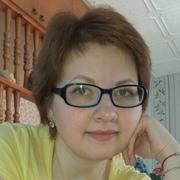 саша, 30, г.Лида