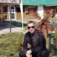 Юрий, 59 лет, Дева, Харьков