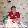Виктор, 58, г.Краснодар