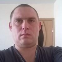 андрей, 39 лет, Весы, Барнаул