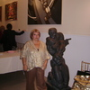 Elena, 73, Brooklyn