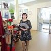 Людмила, 44, г.Мурманск