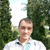 Titov, 43, г.Утена