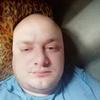 Артём, 29, г.Барановичи