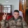 Ерик, 42, г.Мирный (Саха)