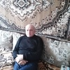 Владимир, 66, Херсон