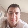 Дурсун, 25, г.Белореченск