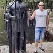 Николай Осипов 53 года (Скорпион) Новомосковск