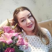 Юлия, 41, г.Октябрьский