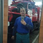 Иван Дмитриков, 23, г.Людиново