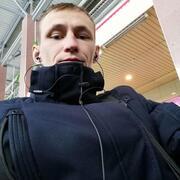 Еагений, 39, г.Красноярск