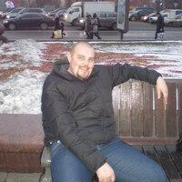 Максим, 36 лет, Рыбы, Черкассы