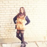 Карина, 29 лет, Дева, Тверь