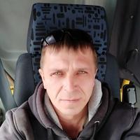 Павел, 46 лет, Стрелец, Омск