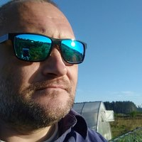 Руслан, 48 лет, Скорпион, Рига