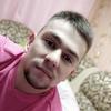 Юра Щербаков, 23, г.Херсон