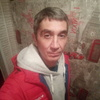 Вячеслав, 39, г.Каунас
