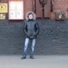 Павел, 31, г.Сосногорск