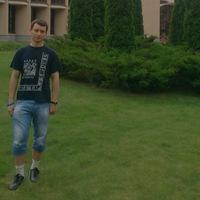 Дмитрий, 34 года, Весы, Подольск