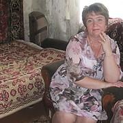 Людмила 49 лет (Рыбы) Рославль