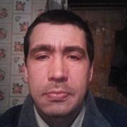 владимир сычкин 35 Гурьевск