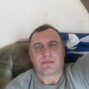 андрей 50 Могилёв