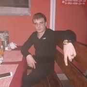 Виталий, 33, г.Фрязино
