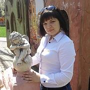 Любовь, 28, г.Павловская
