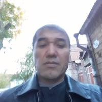 Щавкат, 46 лет, Телец, Самара