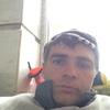 Юрий, 30, г.Москва