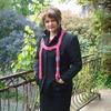 Irina Vieaud, 58, г.Париж