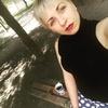 Наталья, 28, г.Ростов-на-Дону