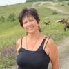 Наталья, 55, г.Ленинградская