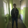 Димка, 19, г.Ульяновск