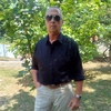 Владимир, 64, г.Винница