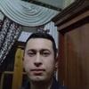 Anvar Sodiqov, 30, г.Ташкент