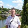 Сергей, 42, г.Островец-Свентокшиский
