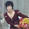 Марина, 62, г.Белая Церковь