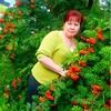 ВЕРА, 47, г.Барнаул