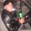 Яков, 26, г.Исилькуль