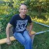 Алексей, 54, г.Уральск