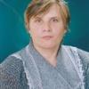 татьяна, 63, г.Ставрополь