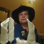 Лина, 59, г.Кострома