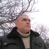 Виталий, 44, г.Полтава