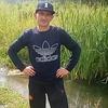 Павел, 45, г.Новокузнецк